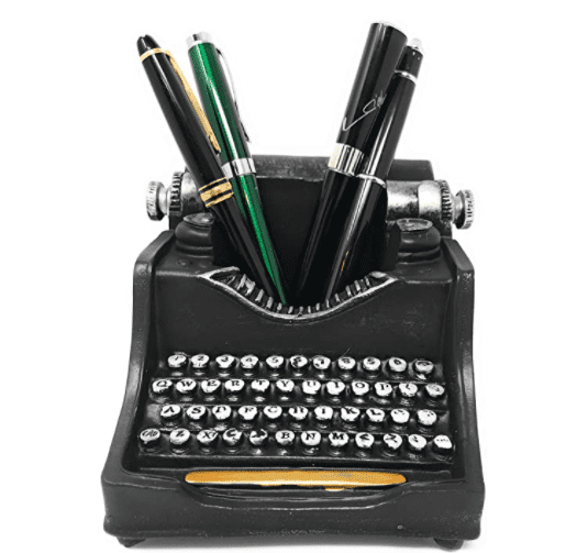 55+ Gifts for Writers in 2021 - Wow Your Favourite Wordsmith - gift 5