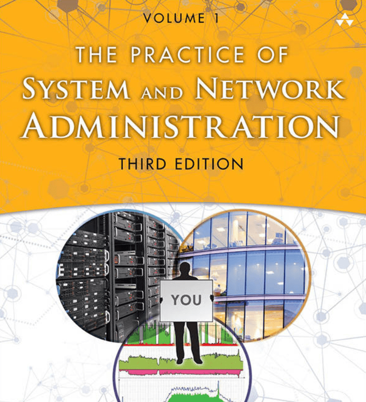 50+ Top Gifts for System Administrator in 2021 - gift admin 2