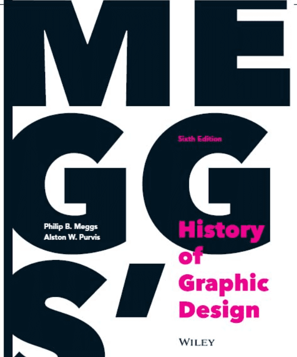 Learning Graphic Design For Beginners: 45+ Free and Premium Ebooks for Graphic Designers 2021 + Checklists - learning graphic gesign for beginners book 1