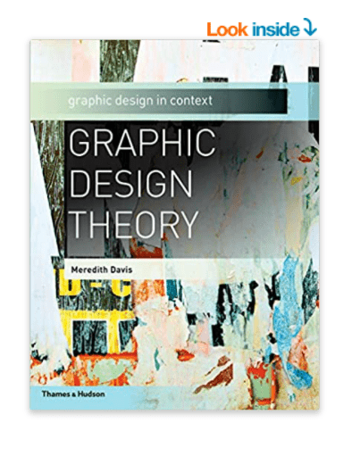 Learning Graphic Design For Beginners: 45+ Free and Premium Ebooks for Graphic Designers 2021 + Checklists - learning graphic gesign for beginners book 3
