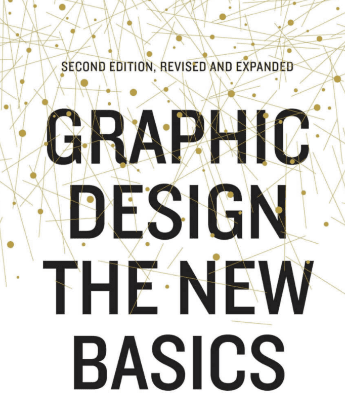 Learning Graphic Design For Beginners: 45+ Free and Premium Ebooks for Graphic Designers 2021 + Checklists - learning graphic gesign for beginners book 5