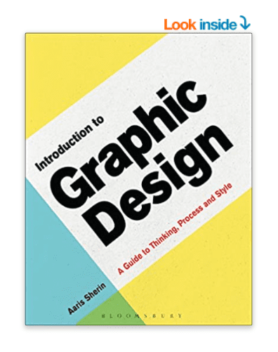 Learning Graphic Design For Beginners: 45+ Free and Premium Ebooks for Graphic Designers 2021 + Checklists - learning graphic gesign for beginners book 7