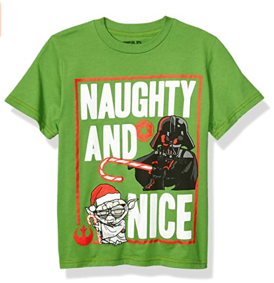 120+ Best Christmas Tees and Breathtaking T-Shirts Designs For This Holiday Season - t 69