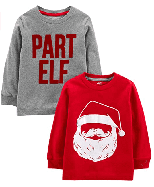 120+ Best Christmas Tees and Breathtaking T-Shirts Designs For This Holiday Season - t 70