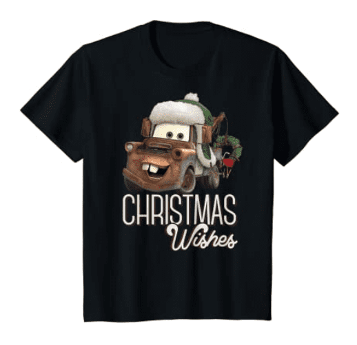 120+ Best Christmas Tees and Breathtaking T-Shirts Designs For This Holiday Season - t 90