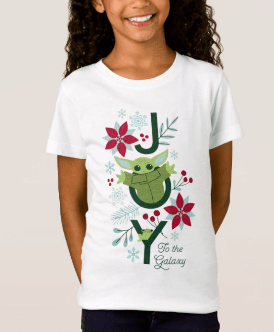 120+ Best Christmas Tees and Breathtaking T-Shirts Designs For This Holiday Season - t 99