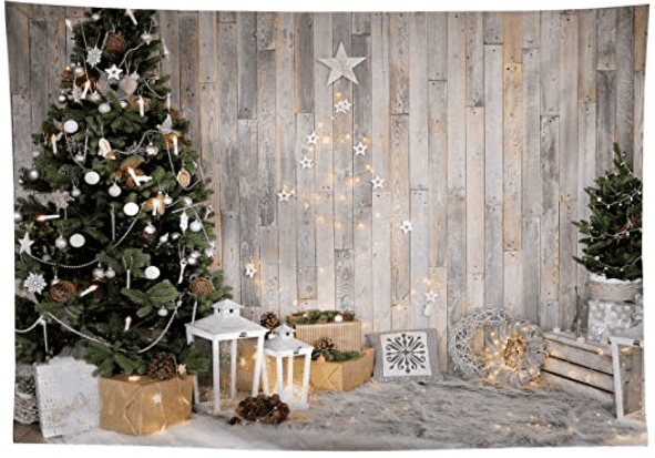 230+ Best Christmas Background Images 2020: Free & Premium - amazon christmas background 26