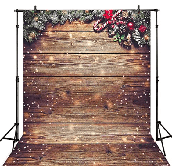 230+ Best Christmas Background Images 2020: Free & Premium - amazon christmas background 30