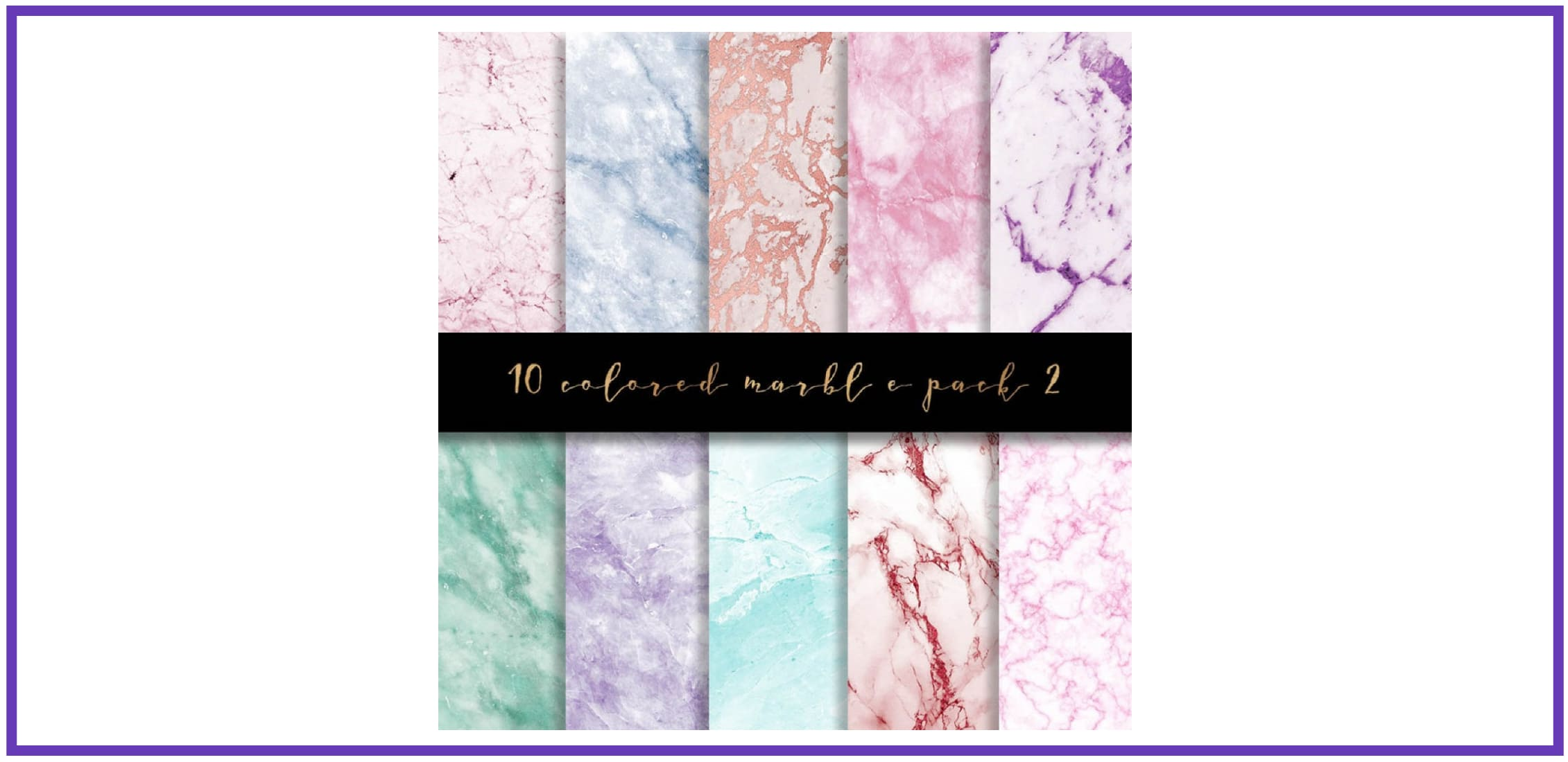240+ Best Free Marble Background Images In Digital And Print Design 2021 - best marble background 12