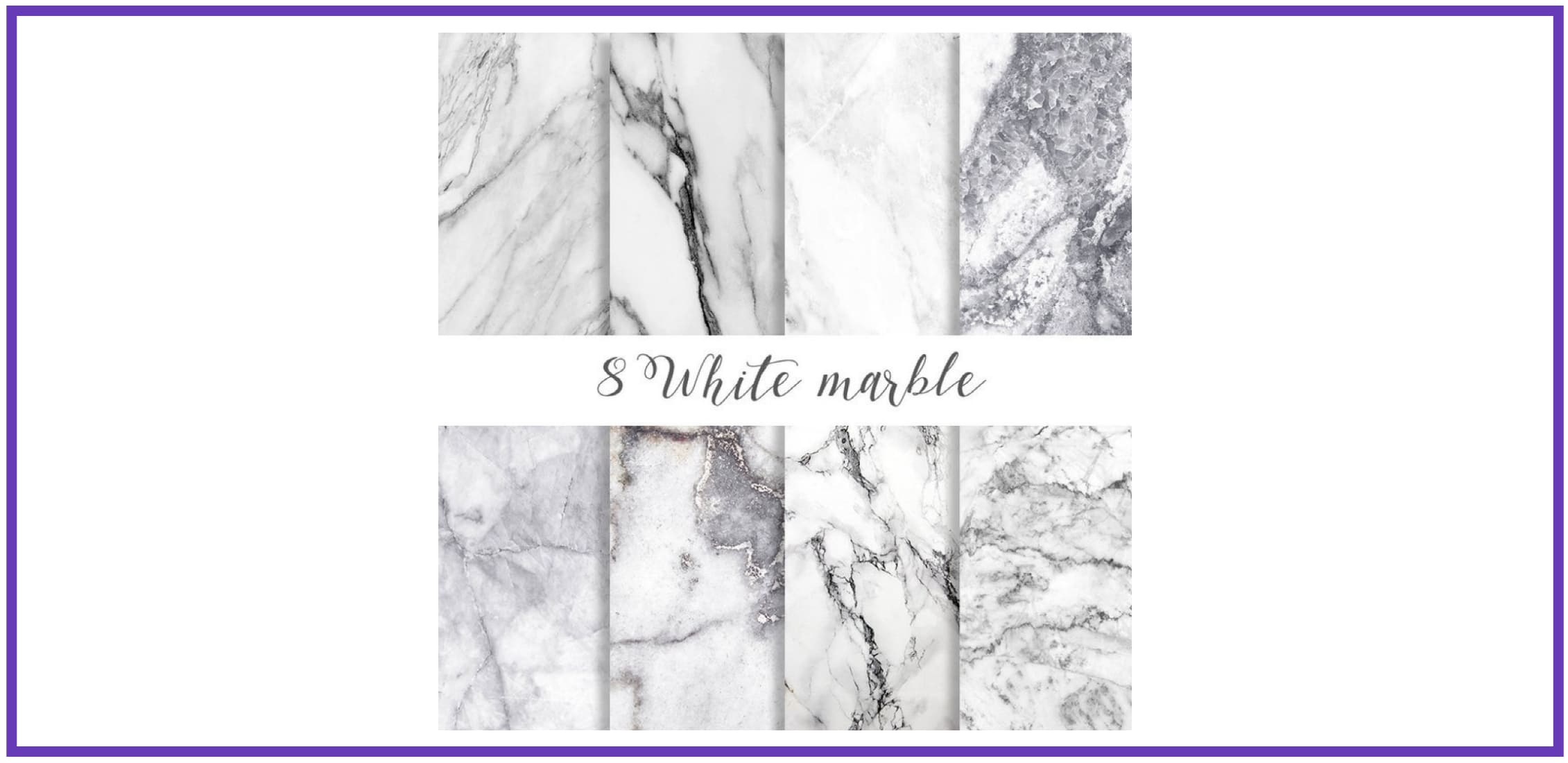 240+ Best Free Marble Background Images In Digital And Print Design 2021 - best marble background 13
