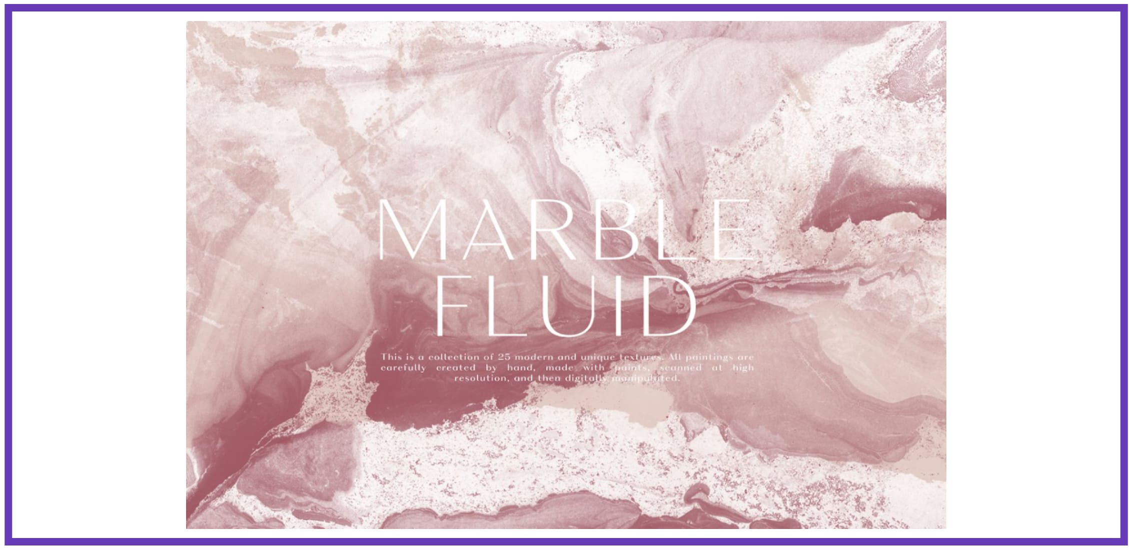 240+ Best Free Marble Background Images In Digital And Print Design 2021 - best marble background 19