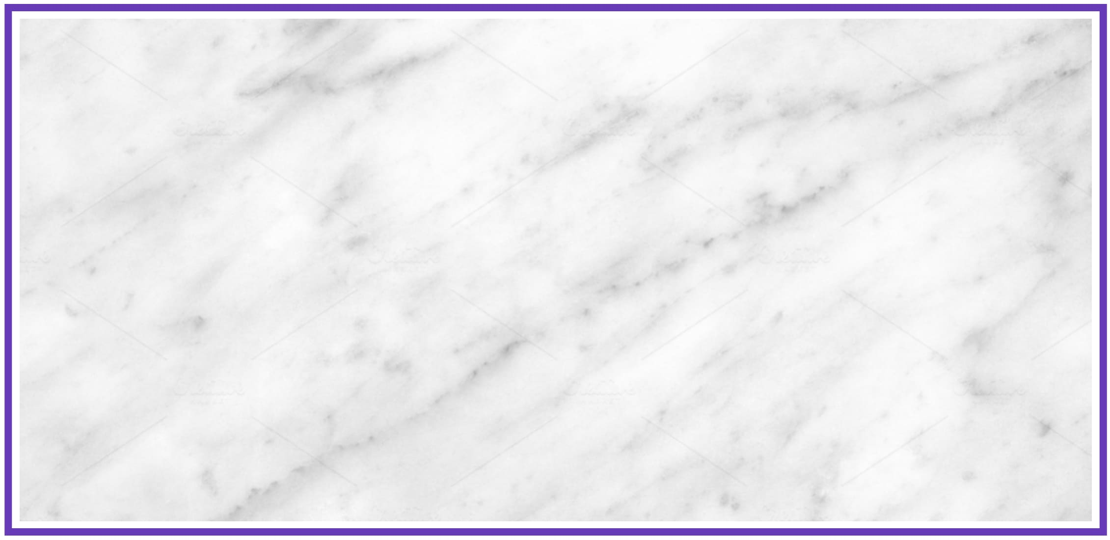 240+ Best Free Marble Background Images In Digital And Print Design 2021 - best marble background 20