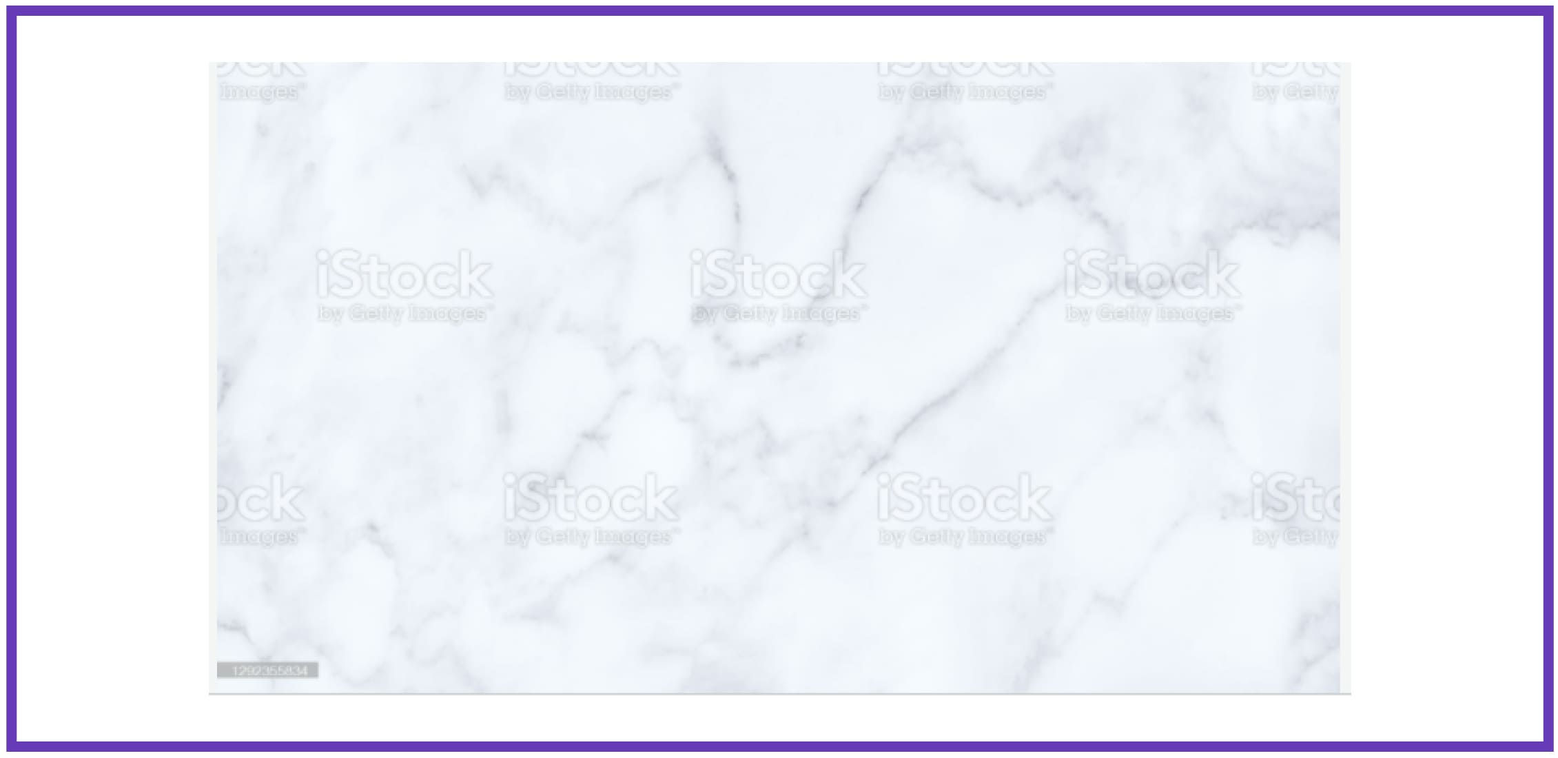 240+ Best Free Marble Background Images In Digital And Print Design 2021 - best marble background 21