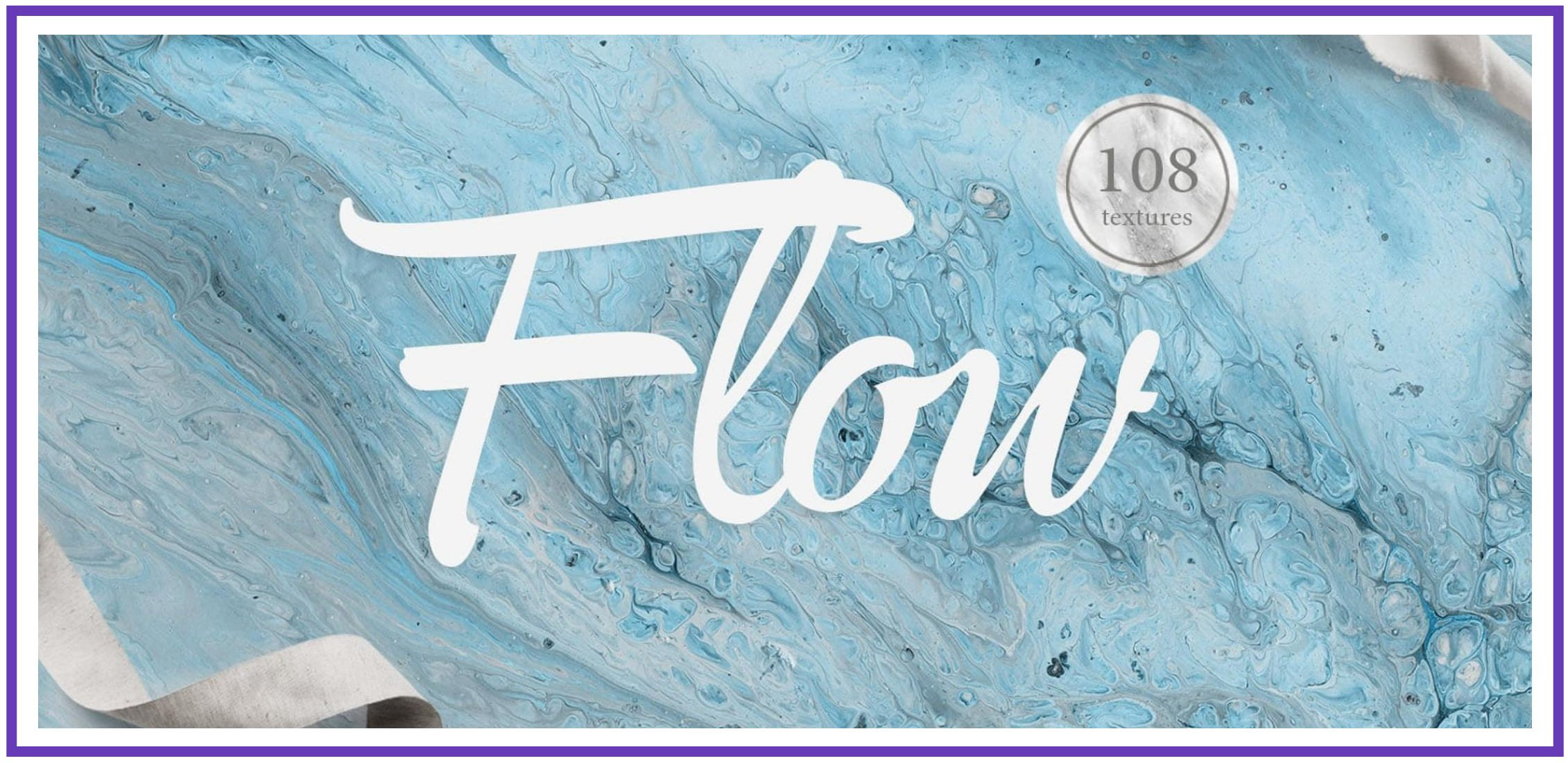108 Flow Liquid Marble Backgrounds & Textures.