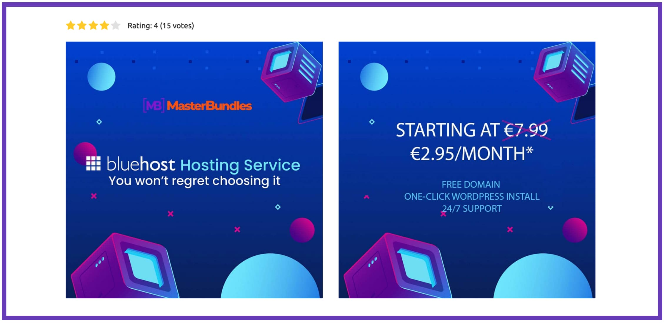 Bluehost Review 2021: Recommended Hosting For WordPress Since 2005 - bluehost promocode offer
