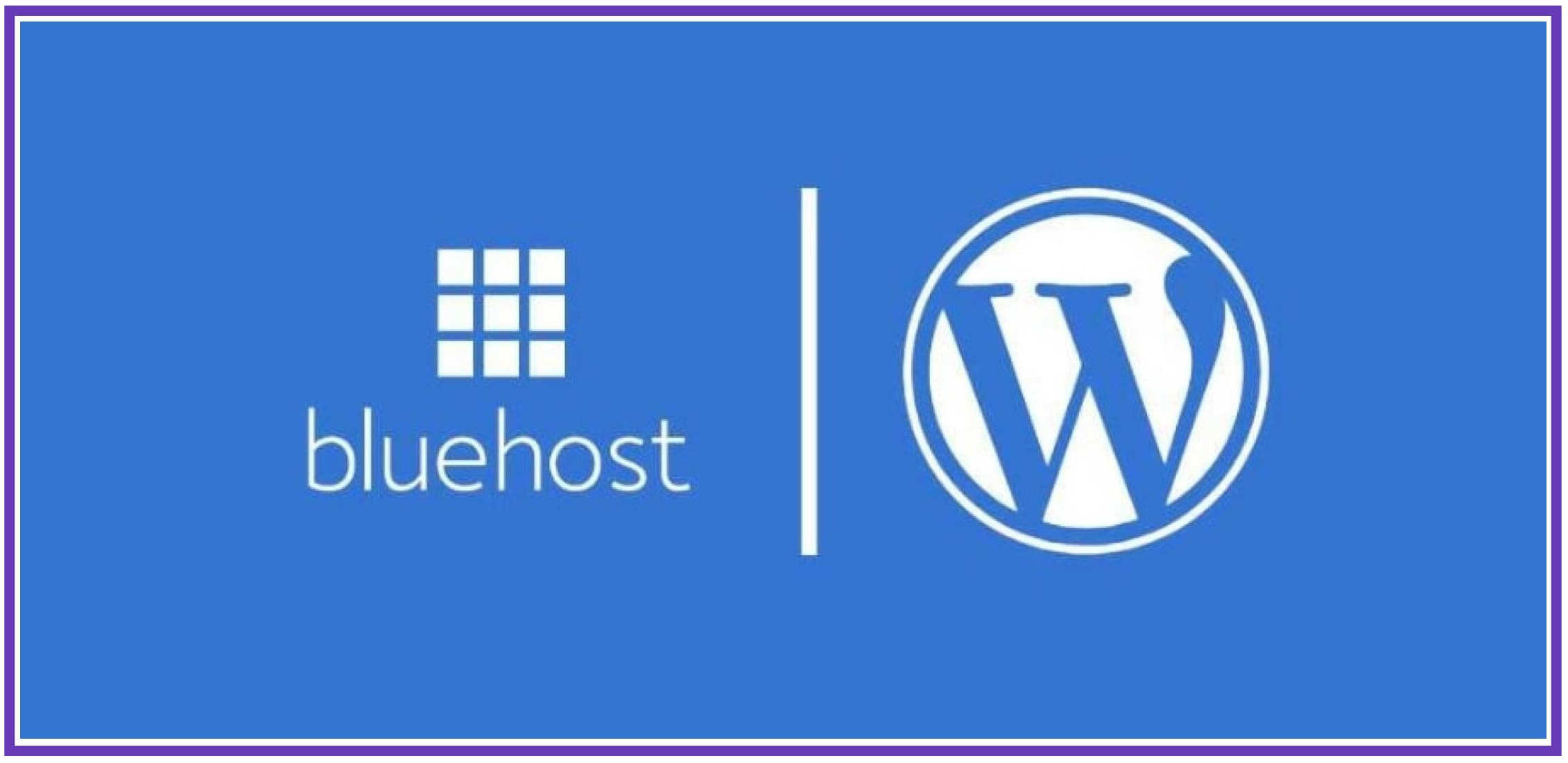 Bluehost Review 2021: Recommended Hosting For WordPress Since 2005 - bluehost review 1