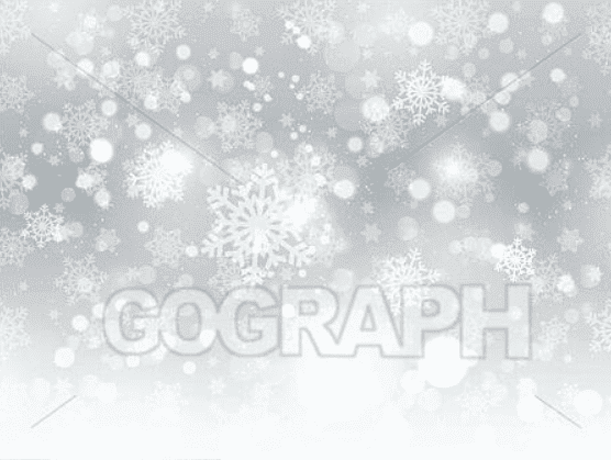 230+ Best Christmas Background Images 2020: Free & Premium - christmas background 14