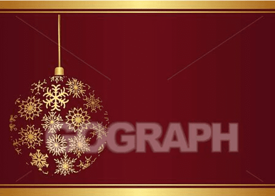 230+ Best Christmas Background Images 2020: Free & Premium - christmas background 15