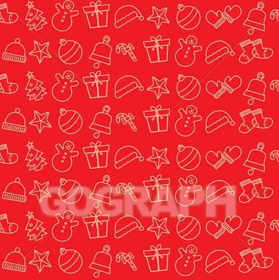 230+ Best Christmas Background Images 2020: Free & Premium - christmas background 16