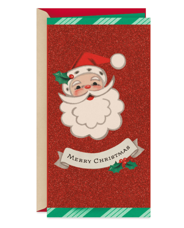 What To Write In A Card. 60+ Best Christmas And Other Occasions Greeting Card - christmas greeting card 12