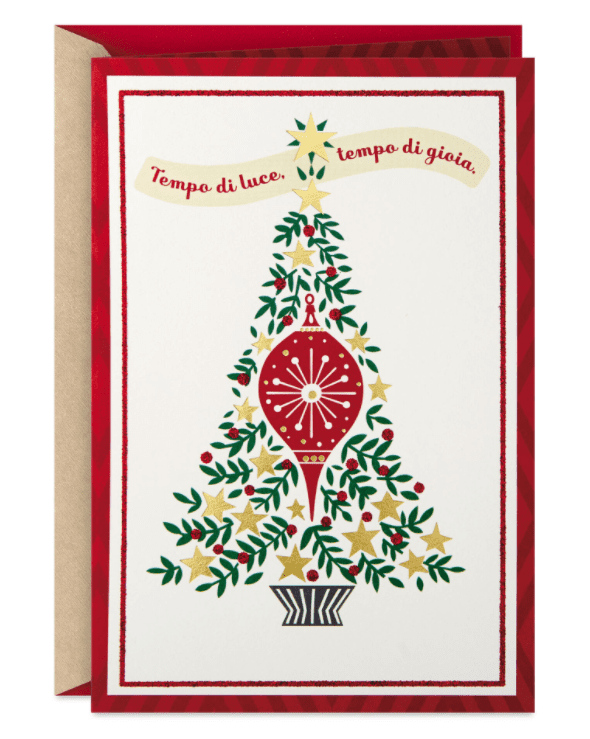 What To Write In A Card. 60+ Best Christmas And Other Occasions Greeting Card - christmas greeting card 14