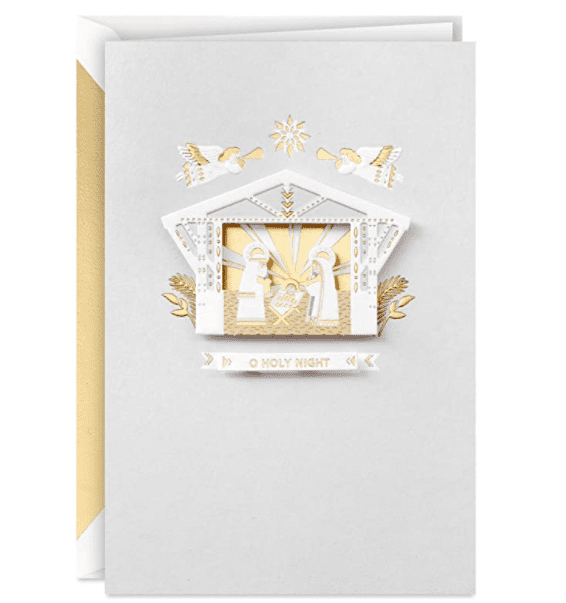 What To Write In A Card. 60+ Best Christmas And Other Occasions Greeting Card - christmas greeting card 27