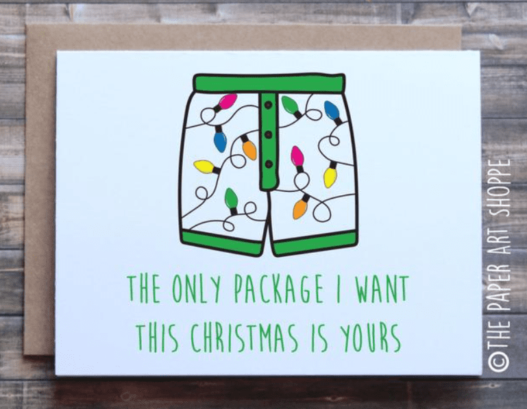 What To Write In A Card. 60+ Best Christmas And Other Occasions Greeting Card - christmas greeting card 3