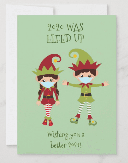 What To Write In A Card. 60+ Best Christmas And Other Occasions Greeting Card - christmas greeting card 4