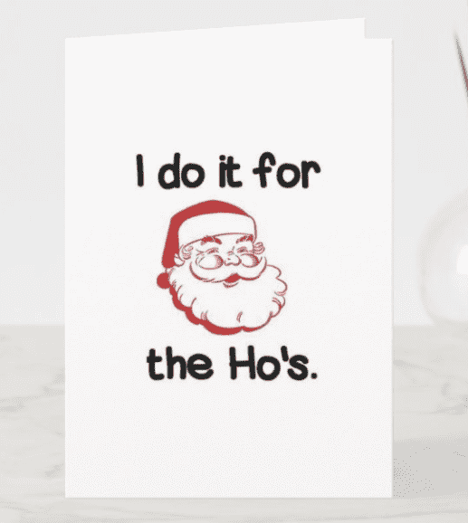 What To Write In A Card. 60+ Best Christmas And Other Occasions Greeting Card - christmas greeting card 5