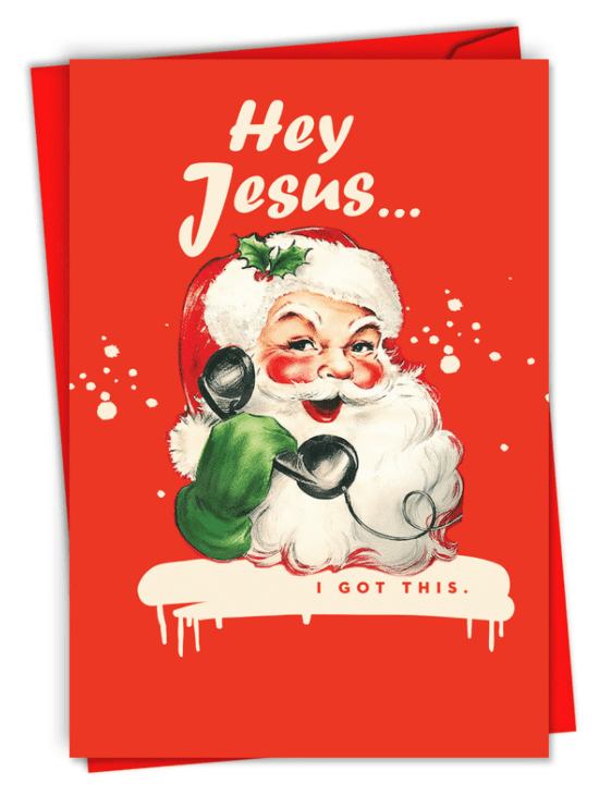 What To Write In A Card. 60+ Best Christmas And Other Occasions Greeting Card - christmas greeting card 8