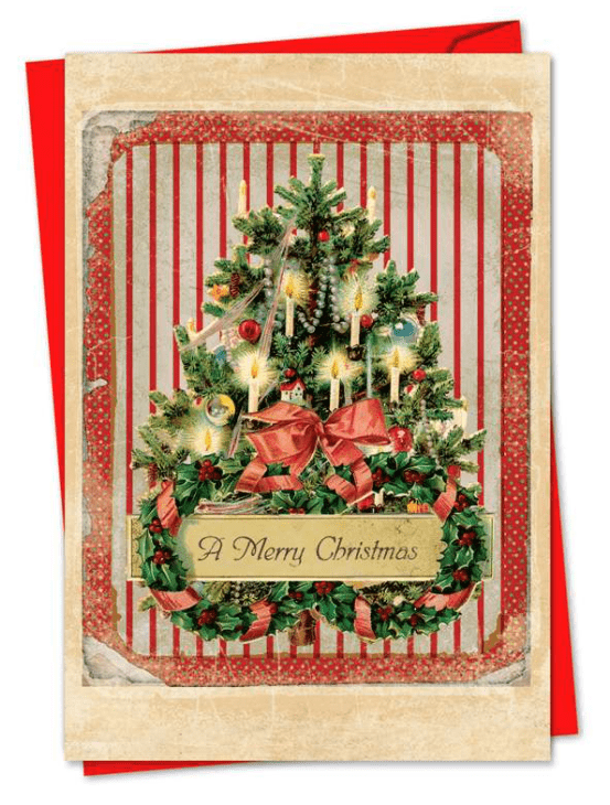 What To Write In A Card. 60+ Best Christmas And Other Occasions Greeting Card - christmas greeting card 9