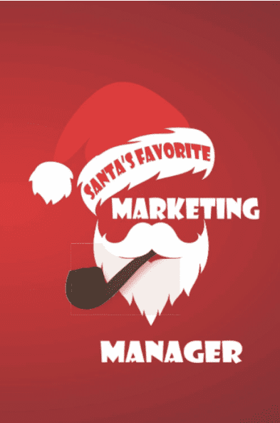 90+ Gifts for Marketers: Christmas, Birthday, Valentine's Day 2021 - gift for marketers 12