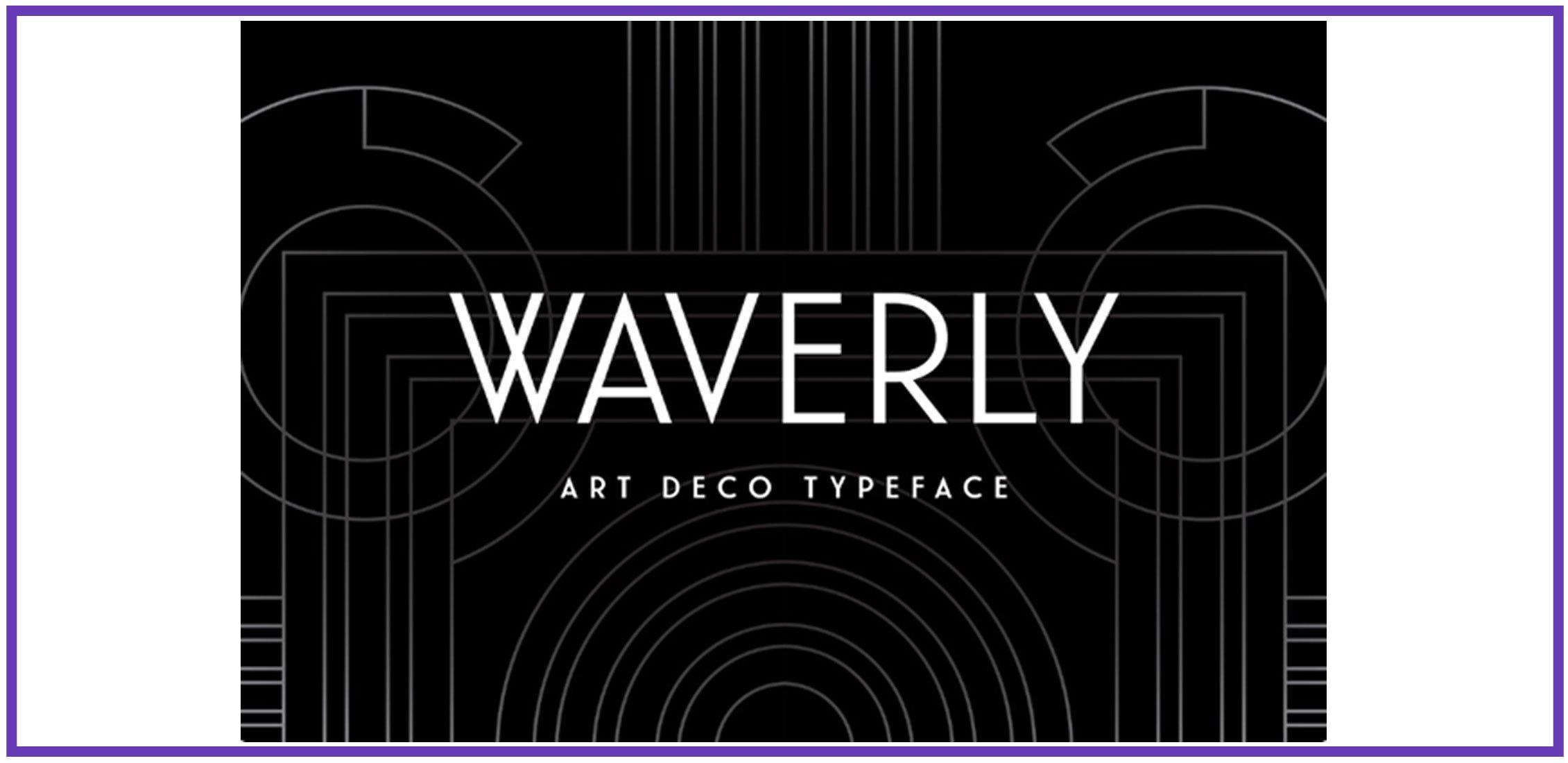 Best 25 Sharp Fonts for a Successful Brand Building 2021 - best sharp font 17