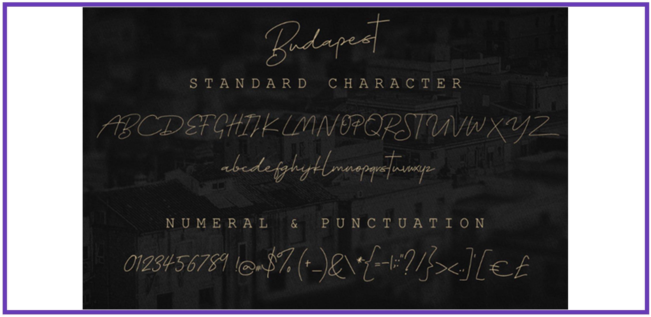 Best 25 Sharp Fonts for a Successful Brand Building 2021 - best sharp font 6