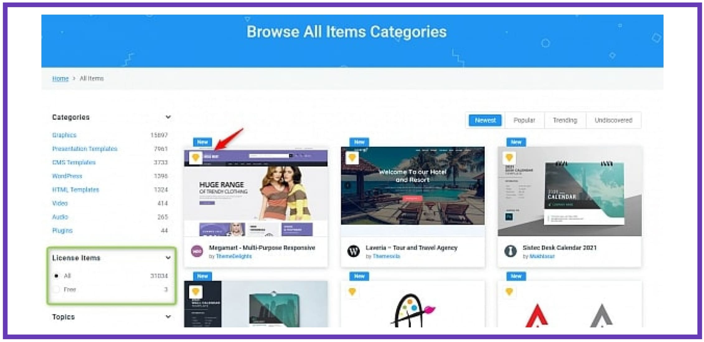 Monster ONE Review 2021: Your Unlimited Design Subscription - monster one review 207