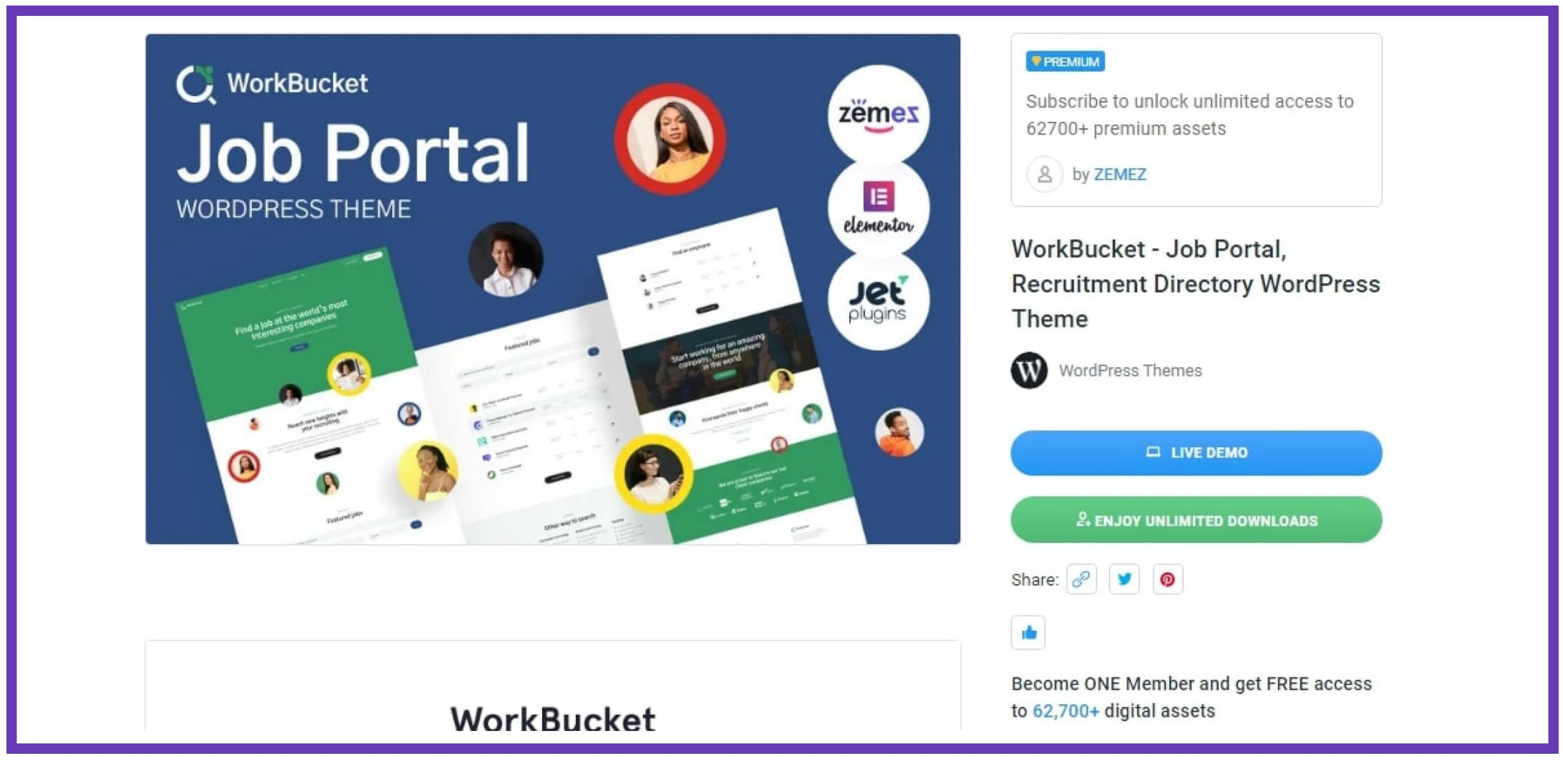 Monster ONE Review 2021: Your Unlimited Design Subscription - monster one review 212