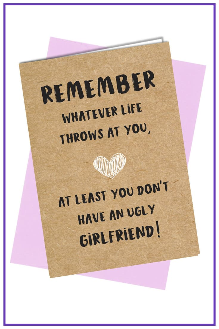 70+ Valentine's Day Cards 2021. Do not Forget about a Heartfelt Card for Your Valentine - valentines day card 1