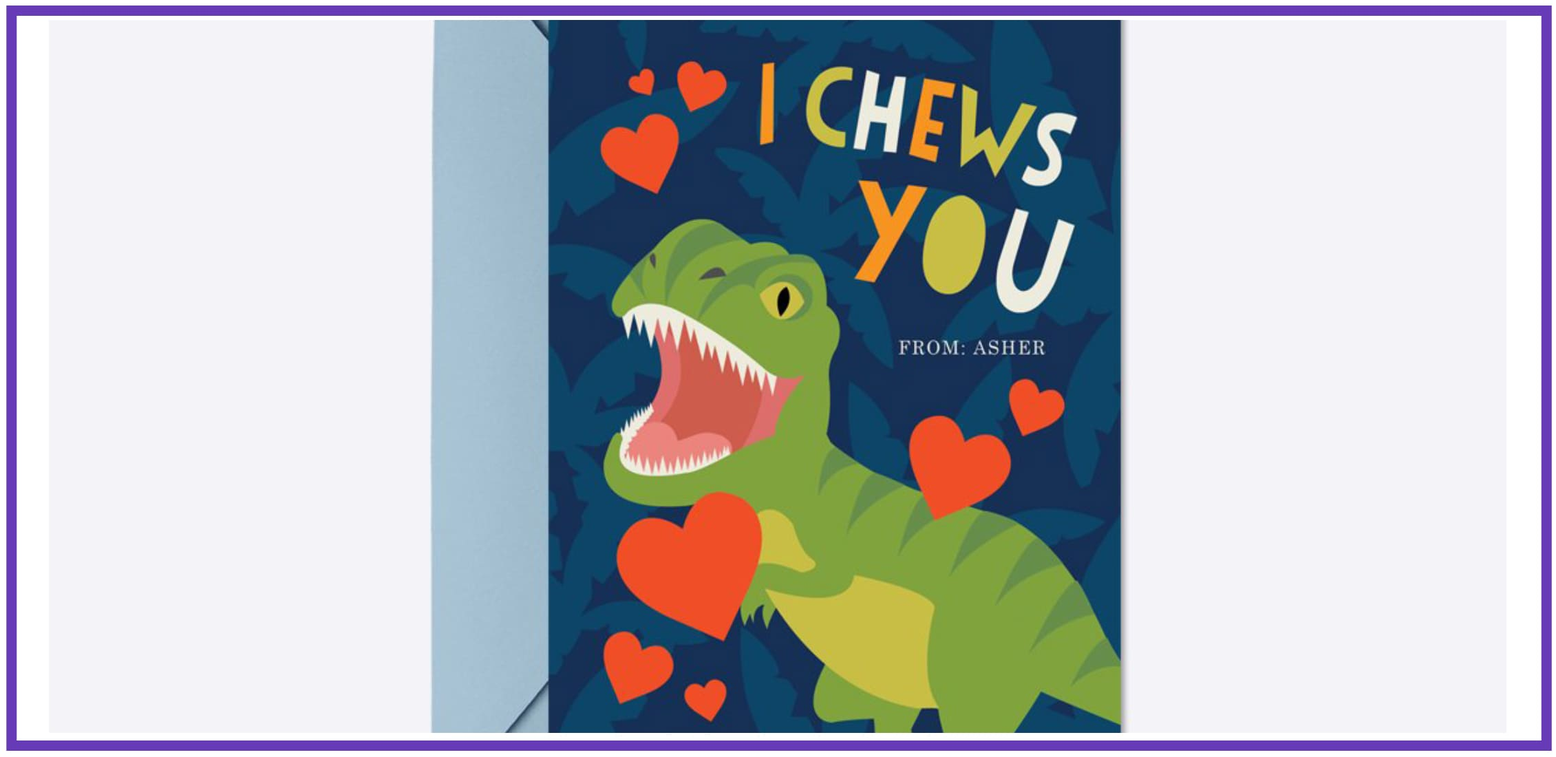 70+ Valentine's Day Cards 2021. Do not Forget about a Heartfelt Card for Your Valentine - valentines day card 11