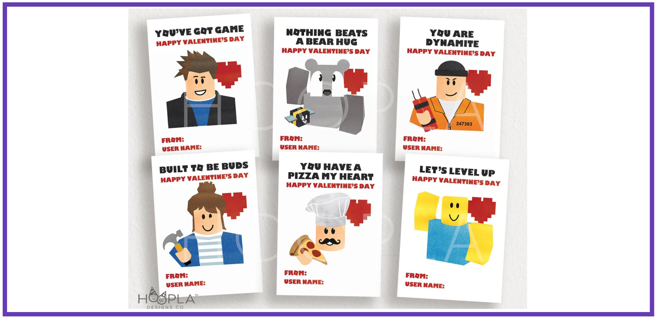 70+ Valentine's Day Cards 2021. Do not Forget about a Heartfelt Card for Your Valentine - valentines day card 15