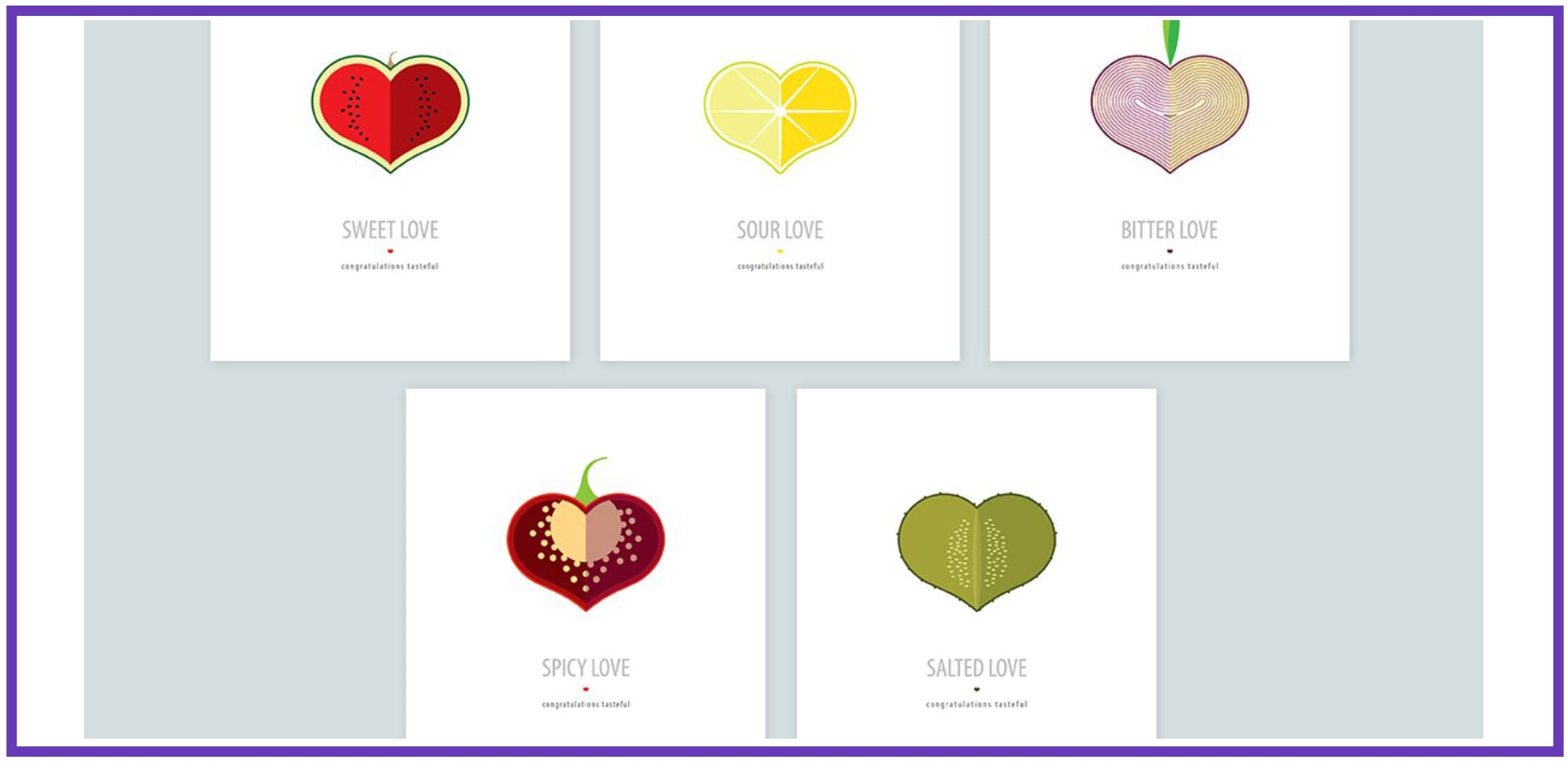 70+ Valentine's Day Cards 2021. Do not Forget about a Heartfelt Card for Your Valentine - valentines day card 19