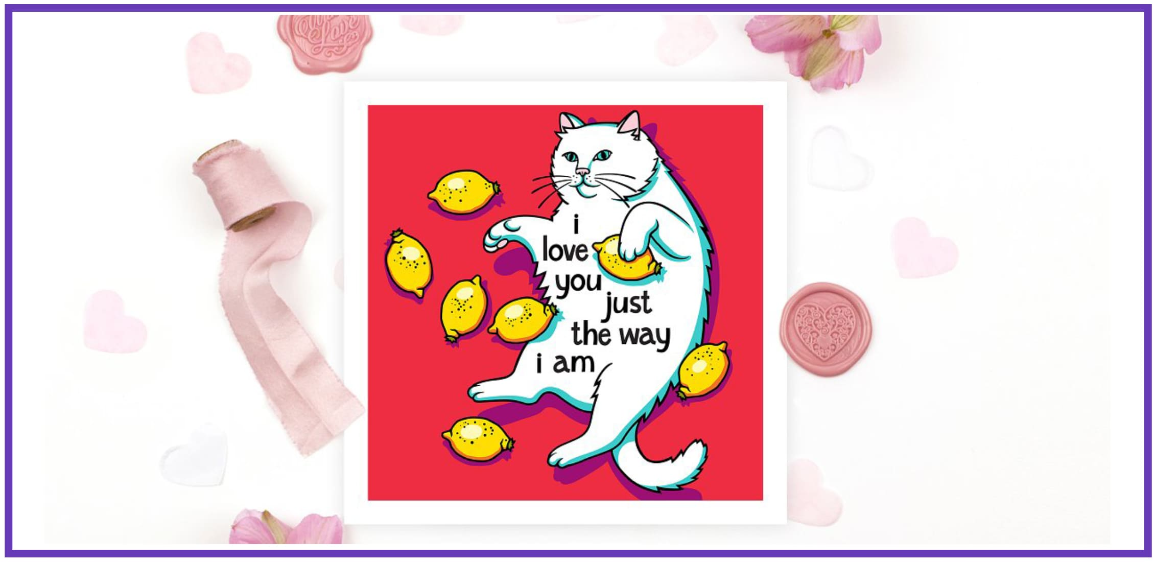 70+ Valentine's Day Cards 2021. Do not Forget about a Heartfelt Card for Your Valentine - valentines day card 22