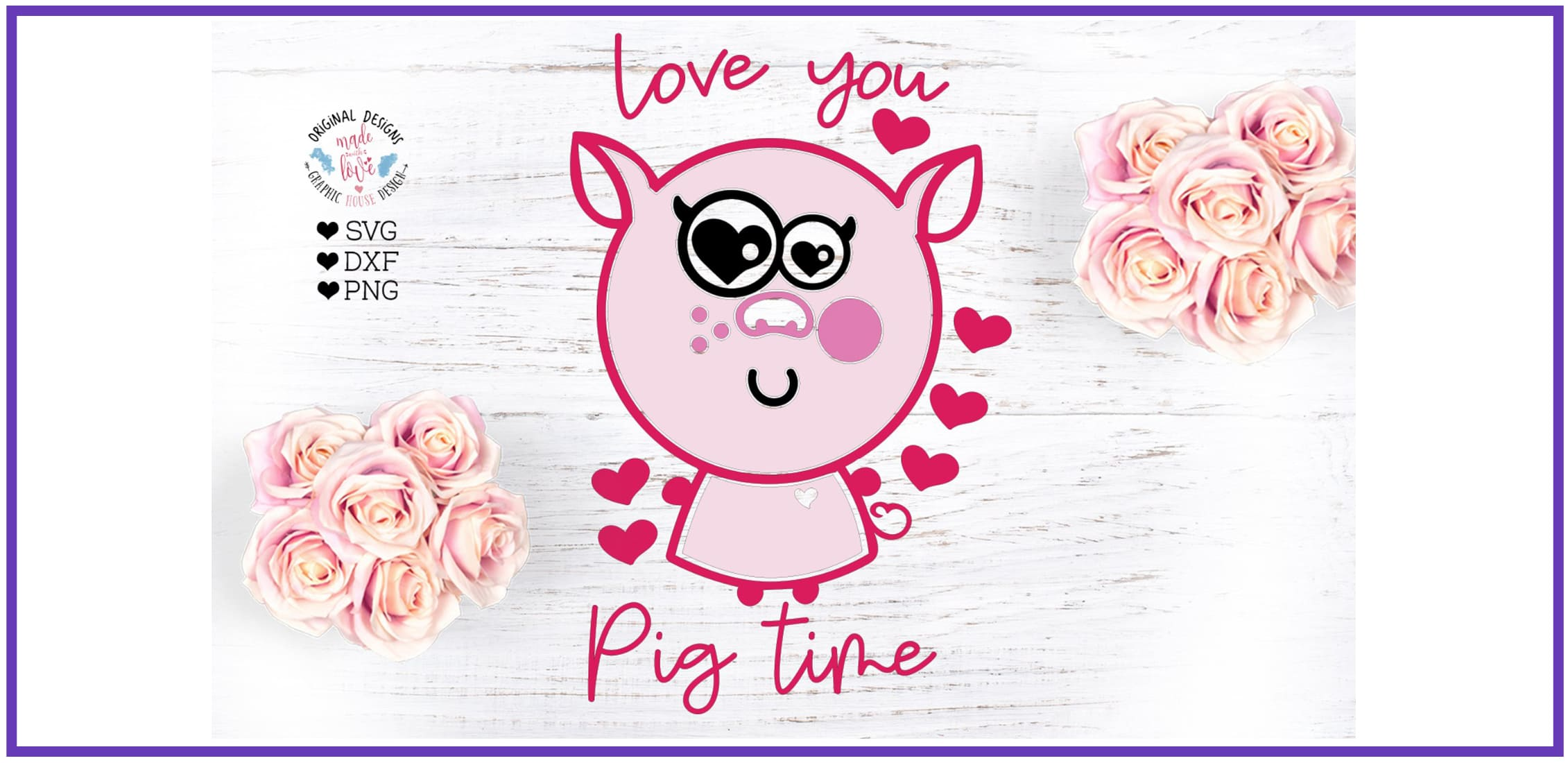 70+ Valentine's Day Cards 2021. Do not Forget about a Heartfelt Card for Your Valentine - valentines day card 24