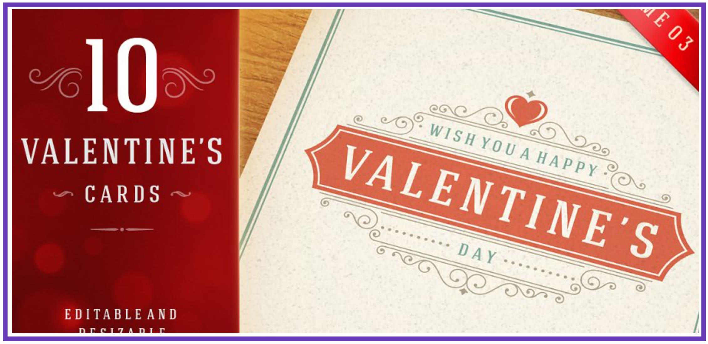 70+ Valentine's Day Cards 2021. Do not Forget about a Heartfelt Card for Your Valentine - valentines day card 33