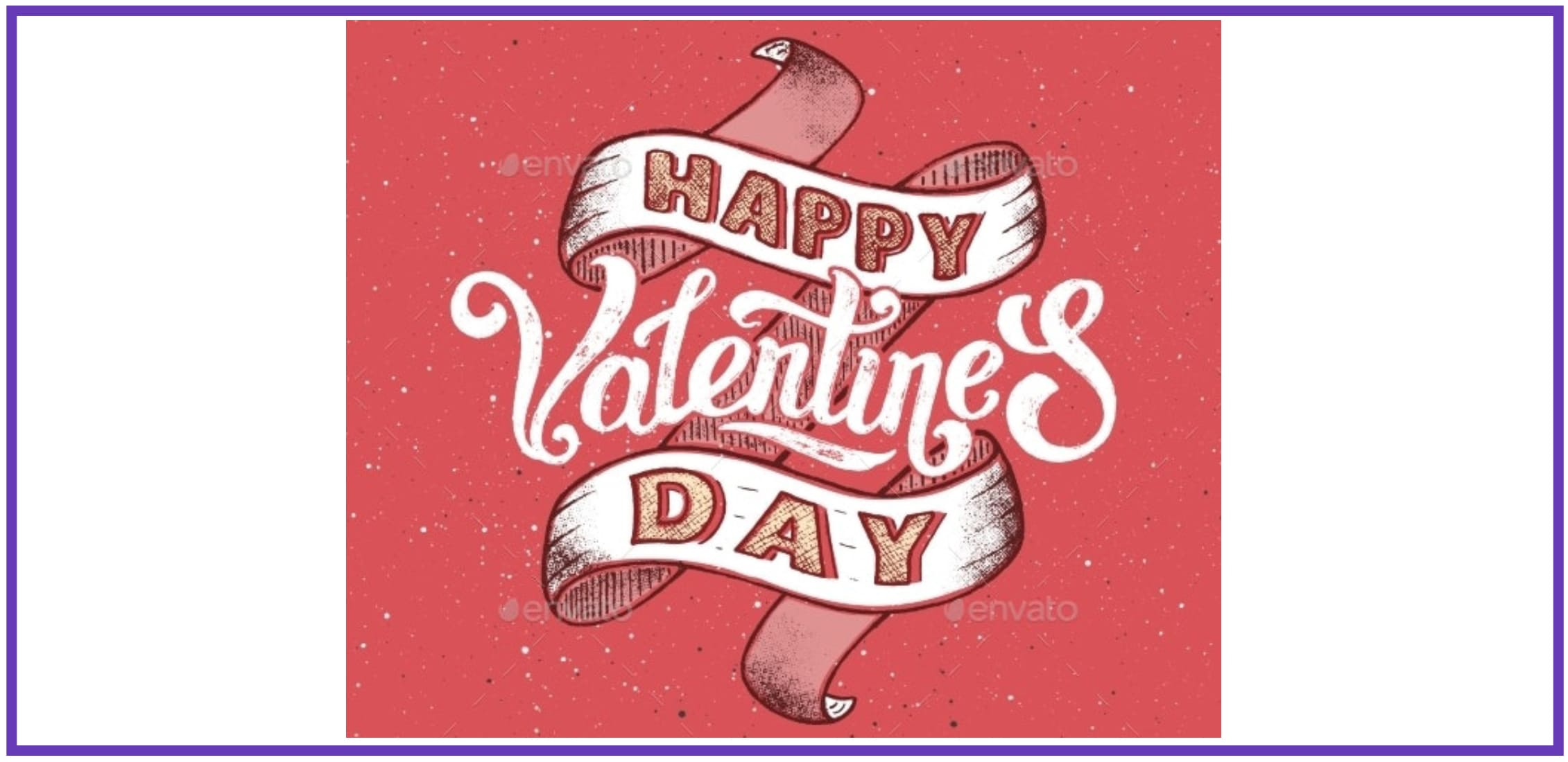 70+ Valentine's Day Cards 2021. Do not Forget about a Heartfelt Card for Your Valentine - valentines day card 35