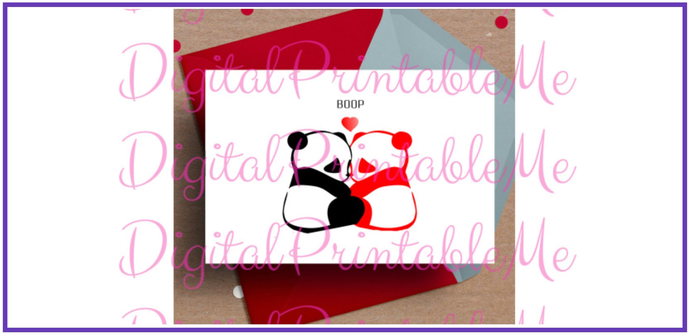70+ Valentine's Day Cards 2021. Do not Forget about a Heartfelt Card for Your Valentine - valentines day card 38