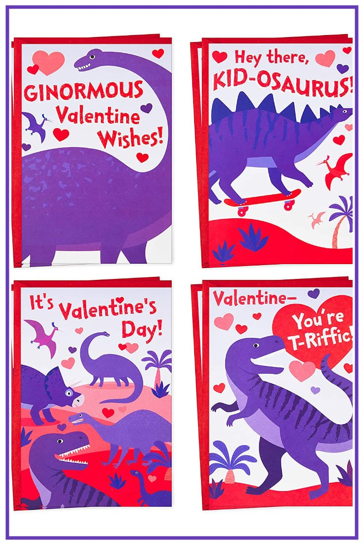 70+ Valentine's Day Cards 2021. Do not Forget about a Heartfelt Card for Your Valentine - valentines day card 4