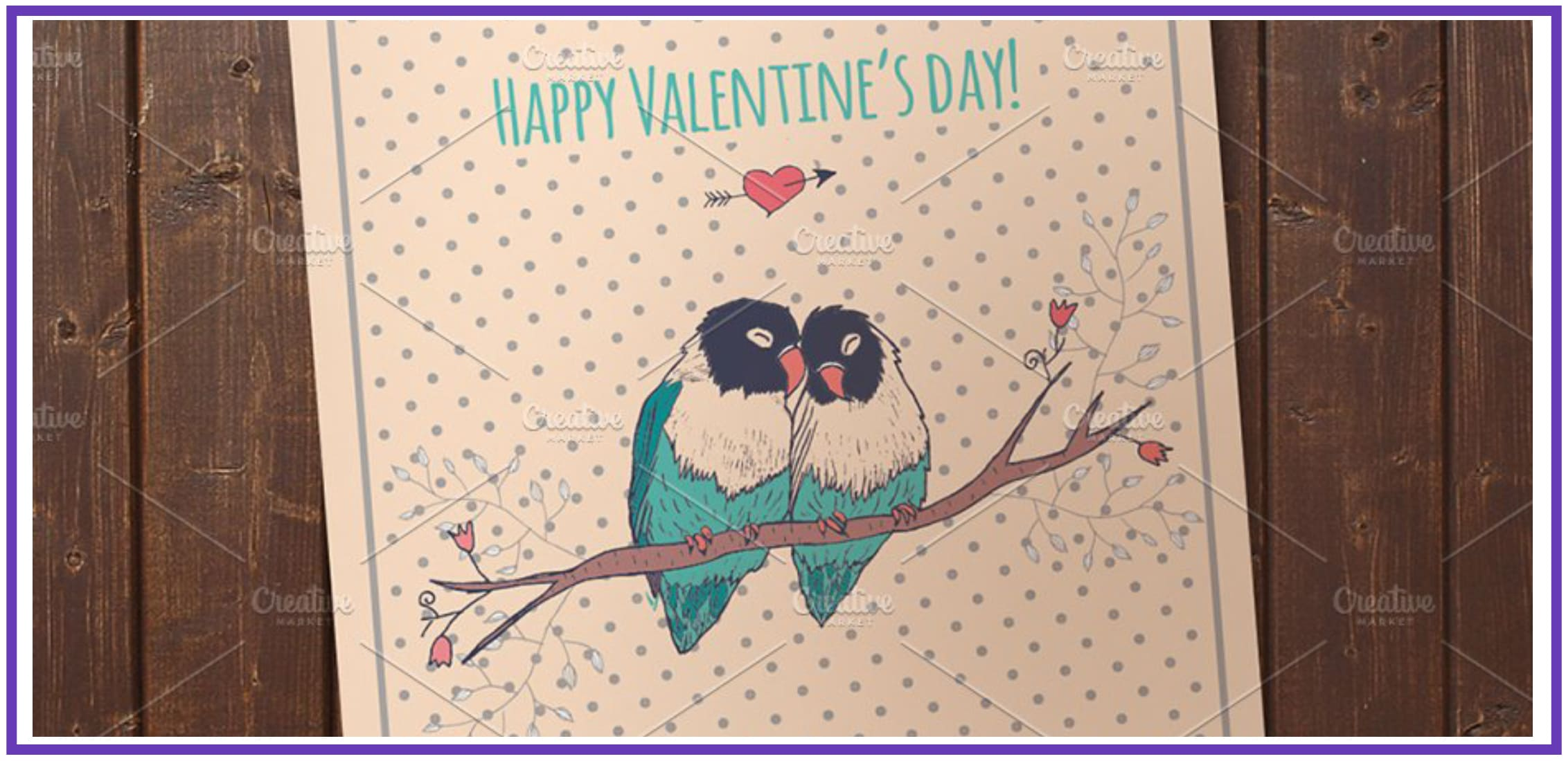 70+ Valentine's Day Cards 2021. Do not Forget about a Heartfelt Card for Your Valentine - valentines day card 40