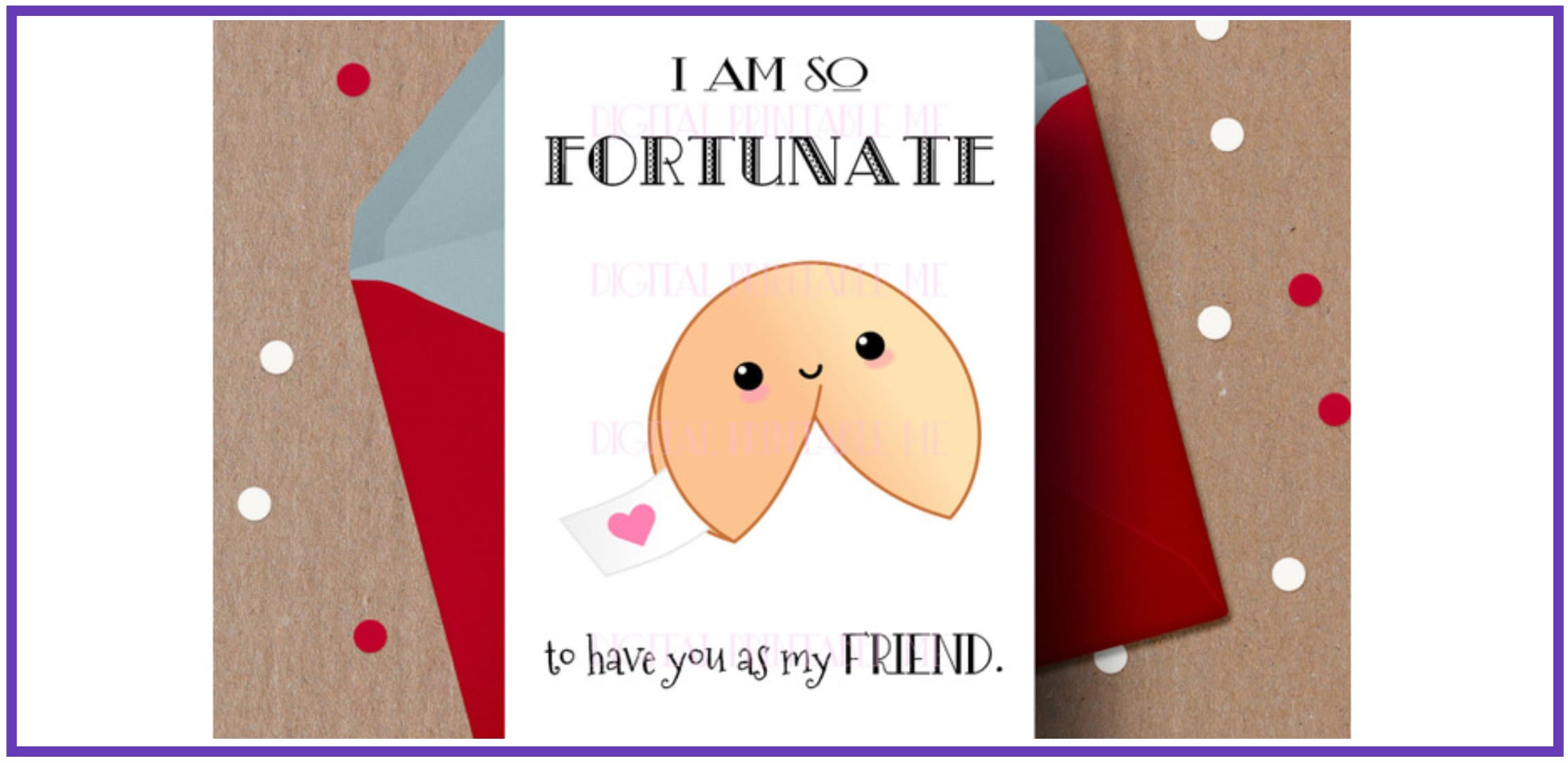70+ Valentine's Day Cards 2021. Do not Forget about a Heartfelt Card for Your Valentine - valentines day card 46