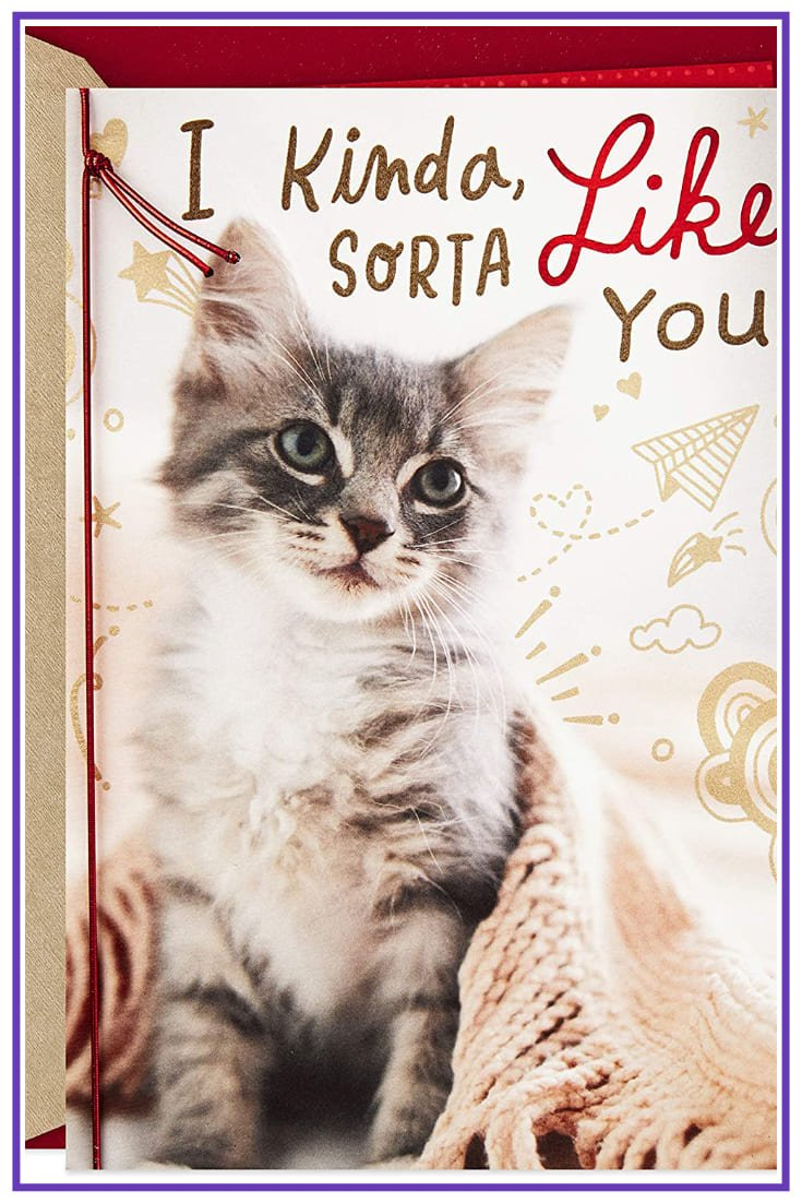 70+ Valentine's Day Cards 2021. Do not Forget about a Heartfelt Card for Your Valentine - valentines day card 8