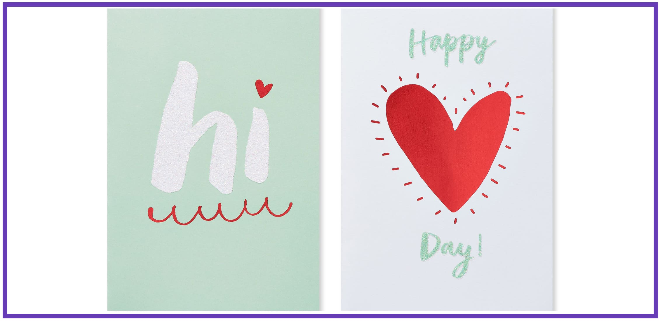70+ Valentine's Day Cards 2021. Do not Forget about a Heartfelt Card for Your Valentine - valentines day card 9